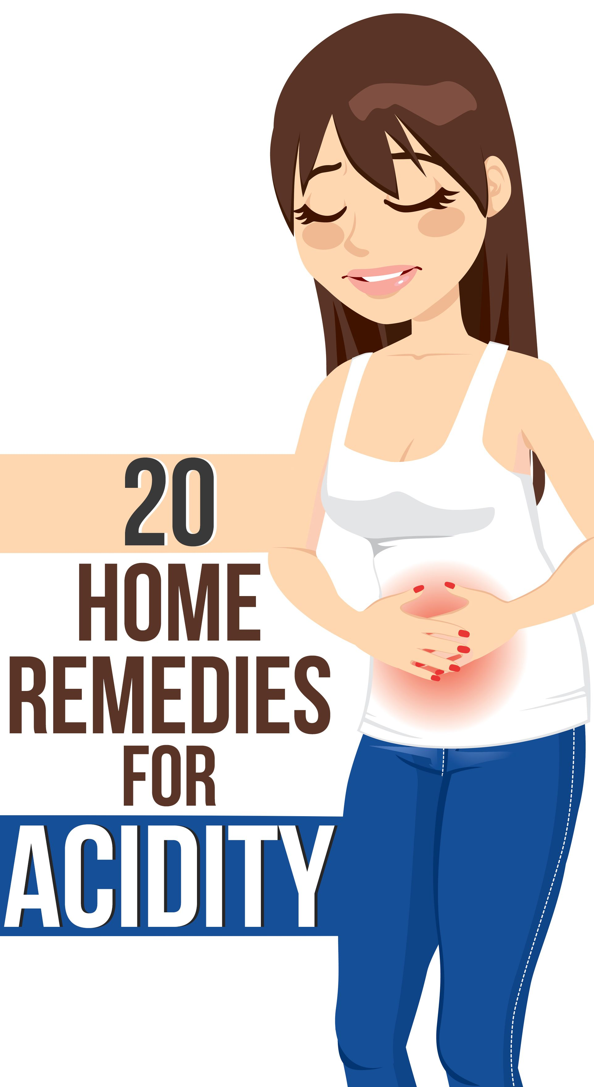 The 25 Best Acid Reflux Home Remedies Ideas On Pinterest