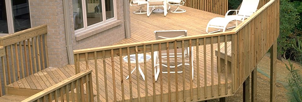 Best Moulded Handrails For A Finished Look Building 400 x 300