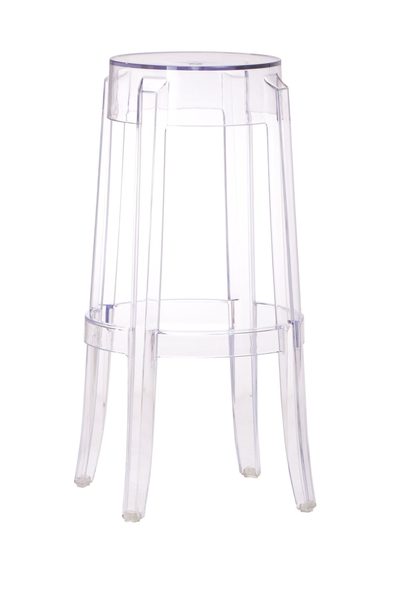 ANIME BARSTOOL TRANSPARENT Products Pinterest