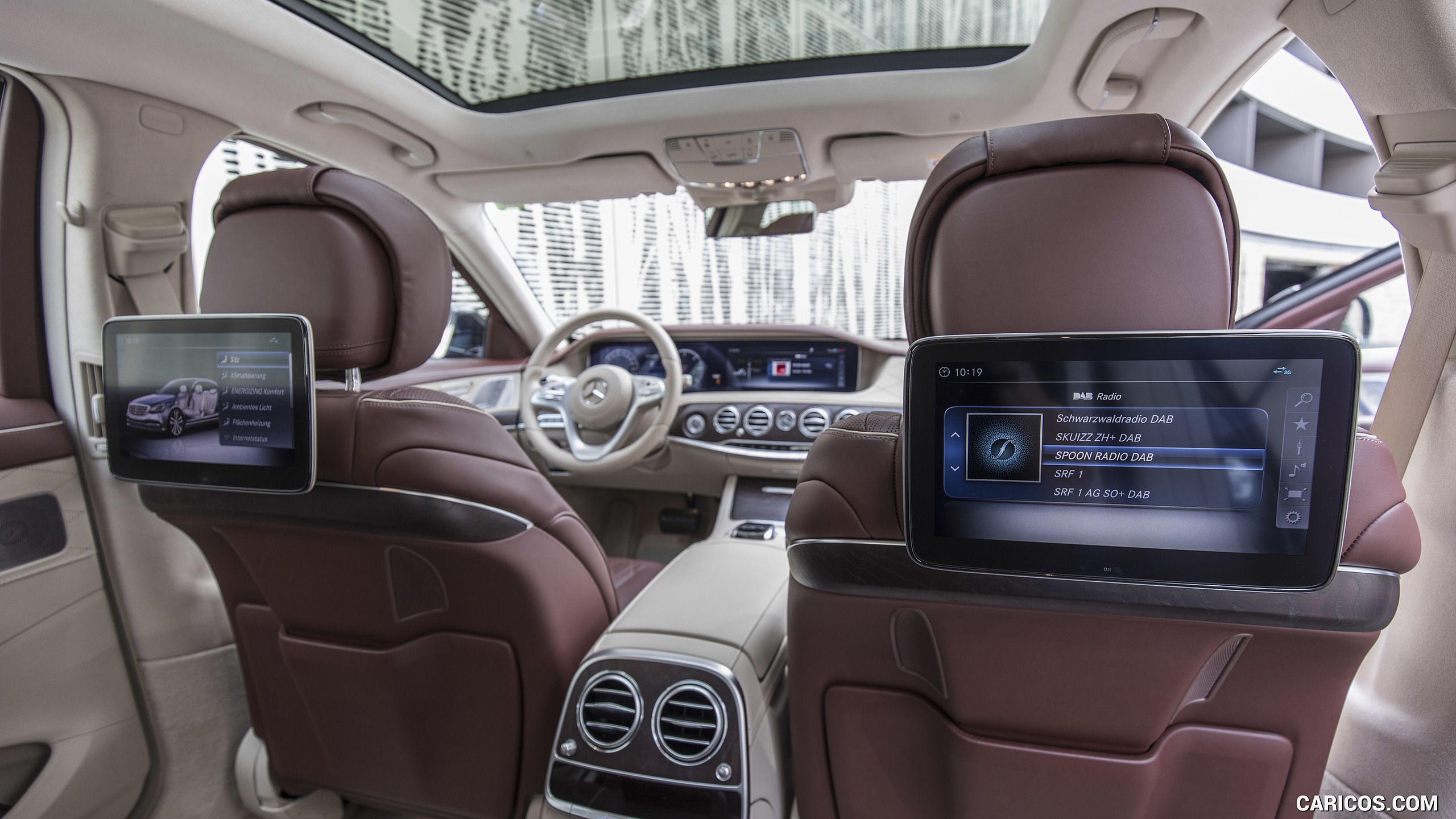 Pin By Adrian Lopez On Luxury Cars Benz S Class Mercedes Benz