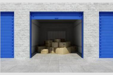 Storage Units In Vista Self Storage Units Self Storage Storage Spaces