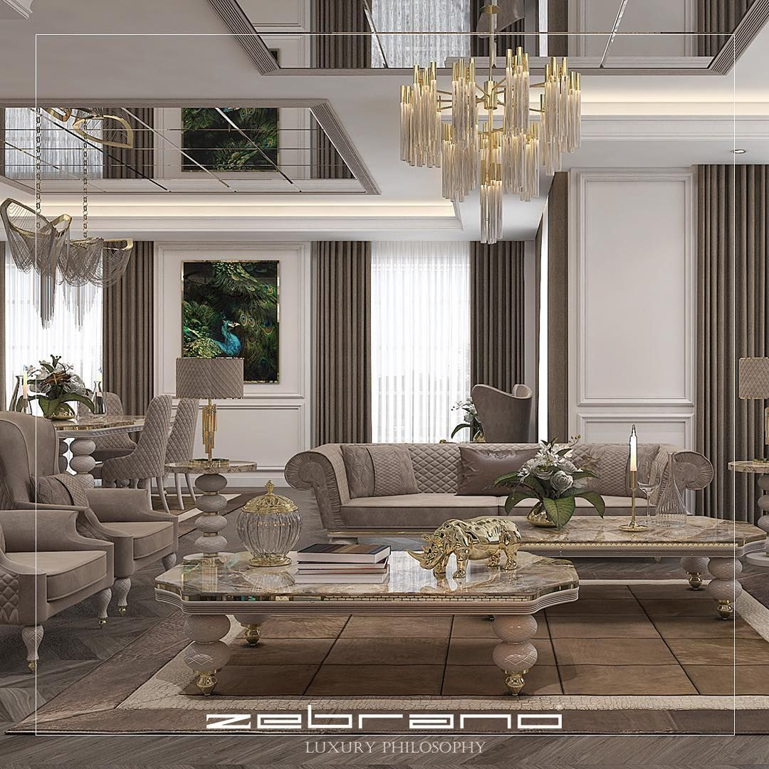 New The 10 Best Home Decor With Pictures Yasam Alanlariniza Renk Ve Dinamizm Katacak Essiz Tasarimlar Home Decor Interior Design Interior Design Studio
