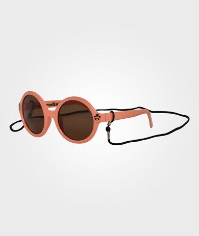 mini rodini solglasögon