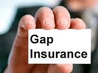 Are You Looking For Gap Insurance As One Of The Largest Suppliers