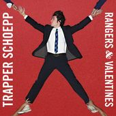 TRAPPER SCHOEPP https://records1001.wordpress.com/