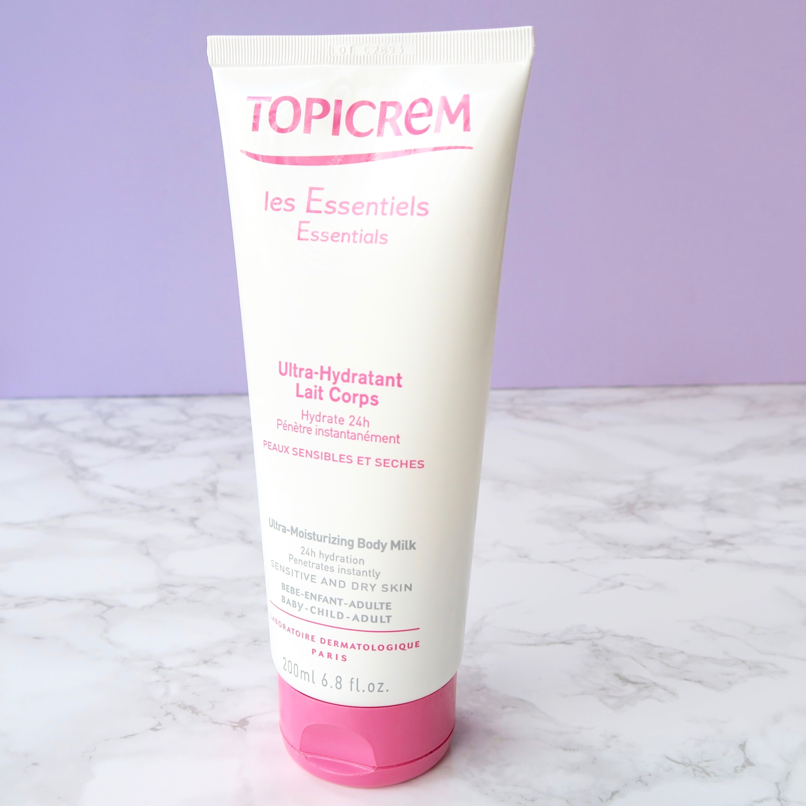 Friday Faves The Beauty Lowdown Moisturizer for