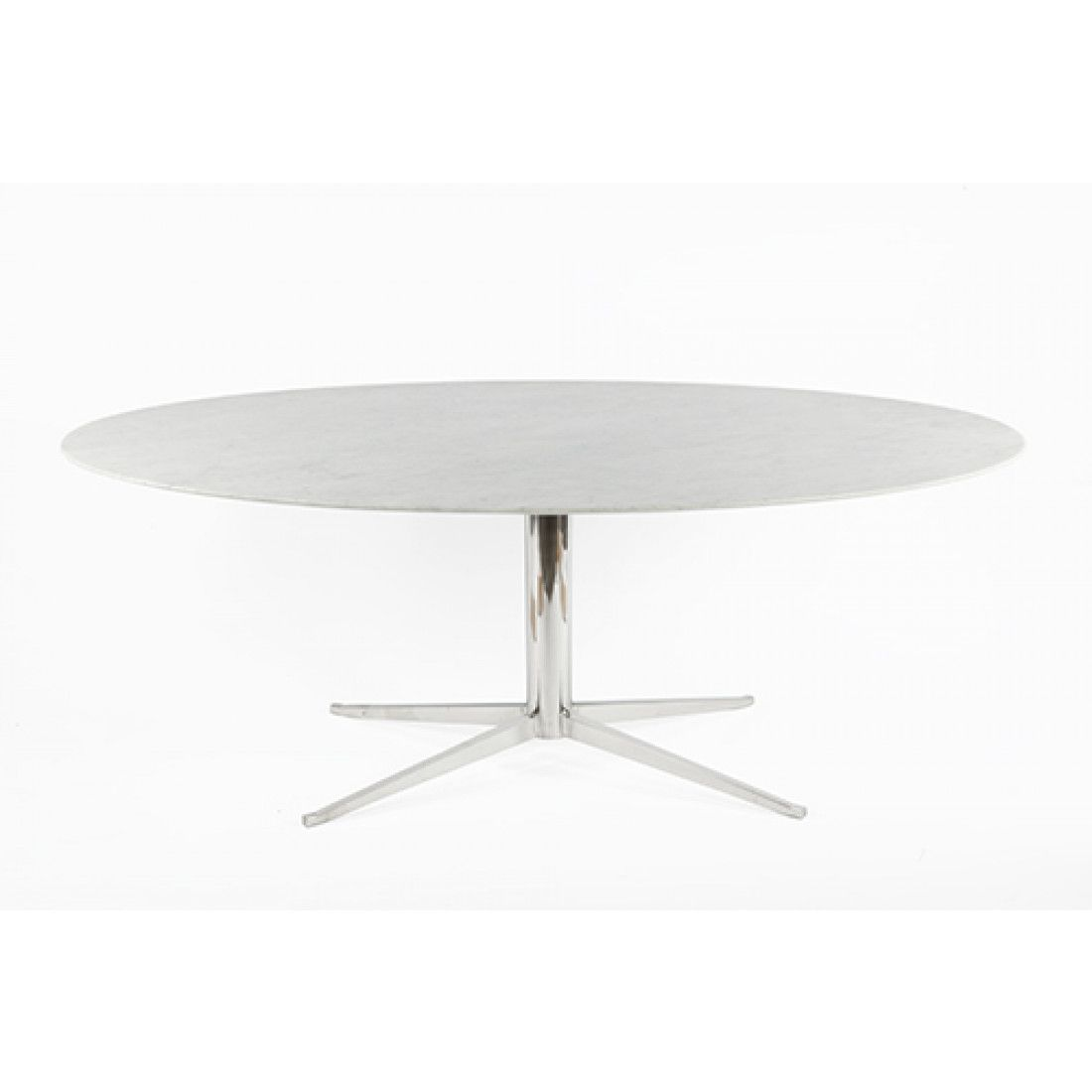 console at furniture tables by sale mid modern id table knoll pedestal xxx for f oval century