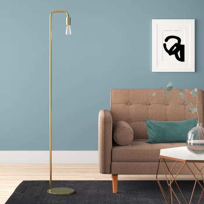 Floor Lamps Adelaide