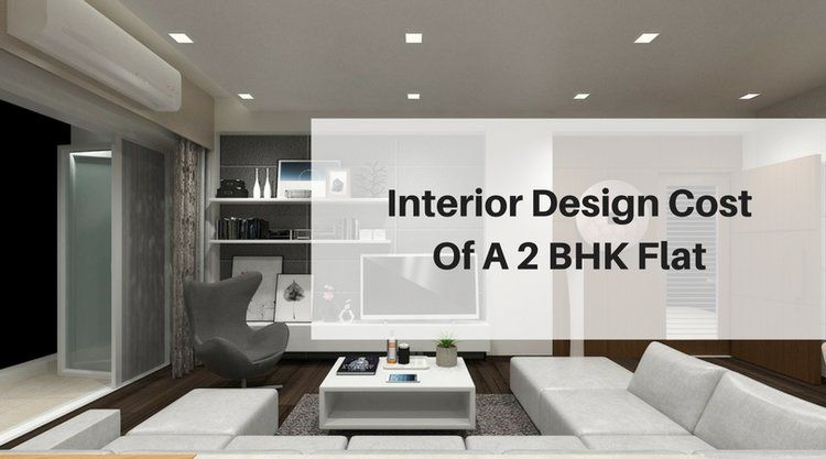 Interior Design Cost Of A 2 Bhk Flat Best Architects Interior Designer In Ahmedabad Neotecture Interior Design Best Living Room Design Flat Interior Design