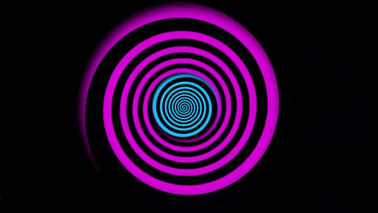 5 minutes Hypnosis Focus Your attention 100 Works