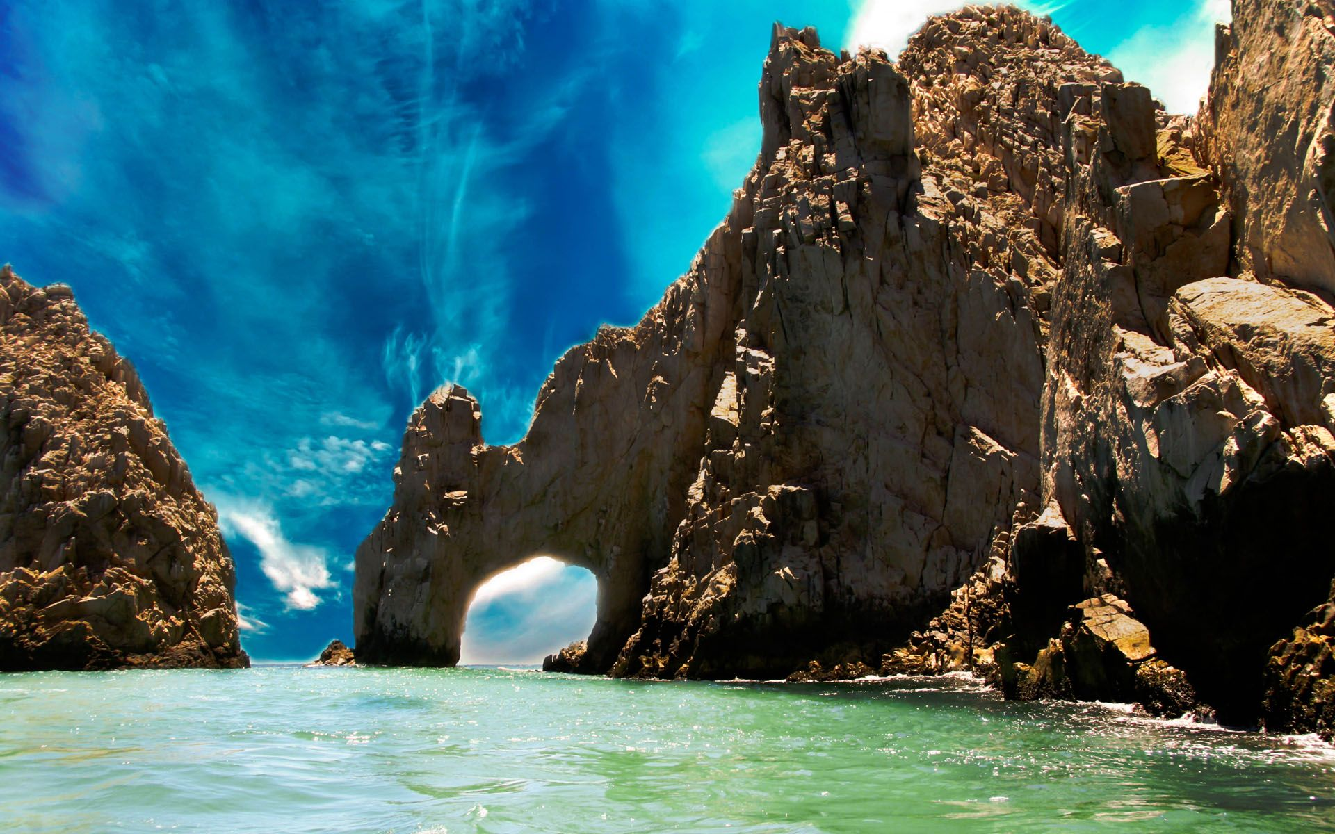 Find out Cabo San Lucas Mexico wallpaper on http