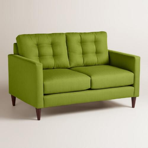 Textured Woven Ryker Upholstered Love Seat Love Seat Cheap Leather Sofas Luxury Sofa Modern