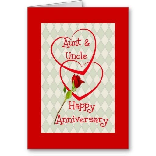 Happy Anniversary Cards Marriage Anniversary Cards Anniversary Card For Parents