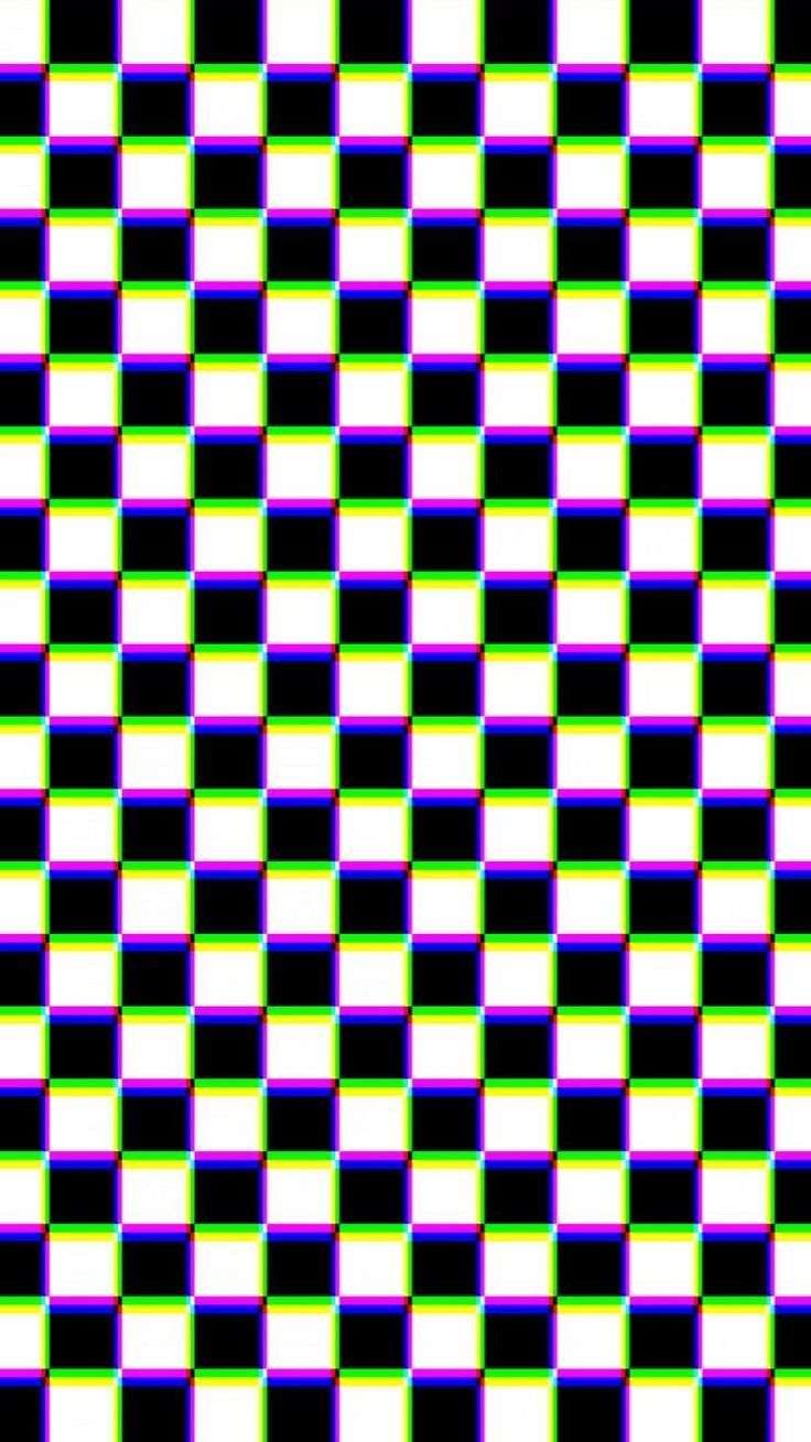 Vans Background With Images Glitch Wallpaper Trippy Wallpaper