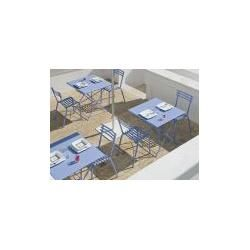 Photo of Folding tables & folding tables