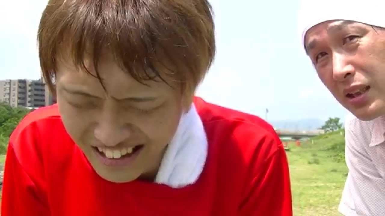 夏休みコラボ第3戦【サマーお涙ちょうだい対決】天才youtuber山口店長とカネちゃんが泣き出した