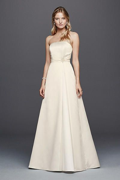 Davids Bridal 99 Theres A Bunch Of Them On And Doubt I Have To Worry About Quality From There