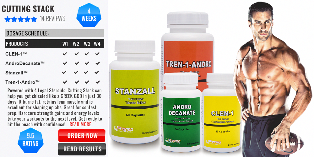 Legal steroids and prohormones supplements are still