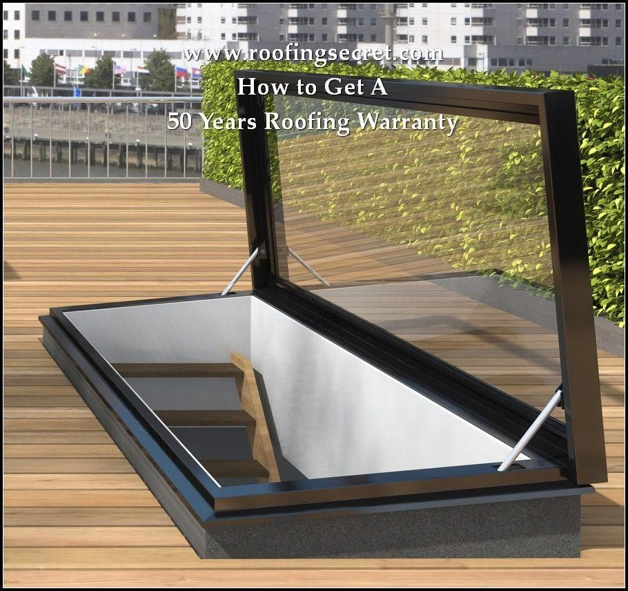 Energy Saving Solar Power Panels Want Additional Info Click On The Image Leakyroof Roof Access Hatch Roof Hatch Glass Roof