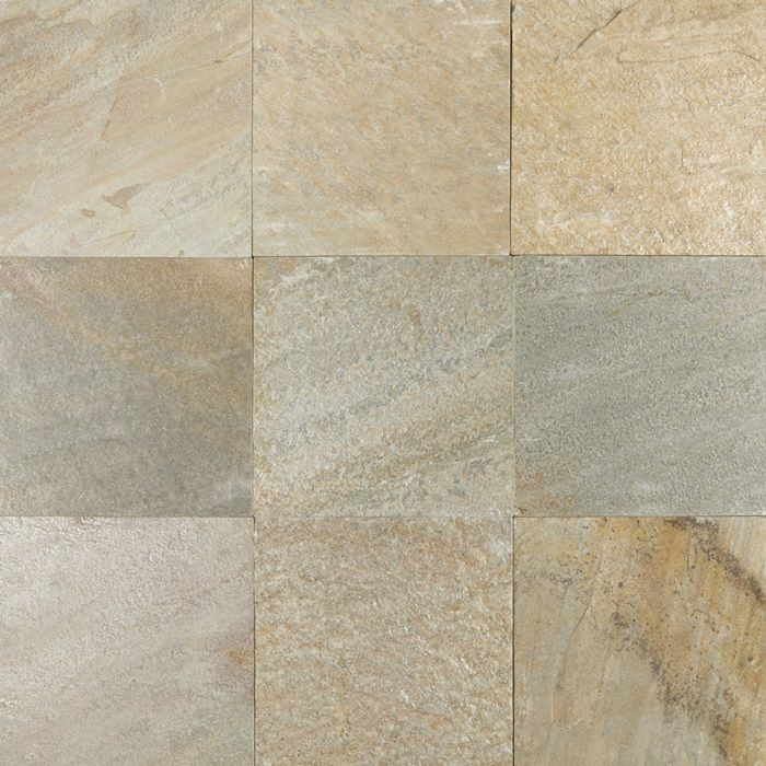 Quartzite Tile Sunwood Natural Stone ...