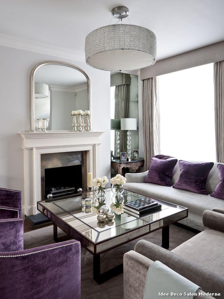 decoration salon - - Yahoo Image Search Results Home decor