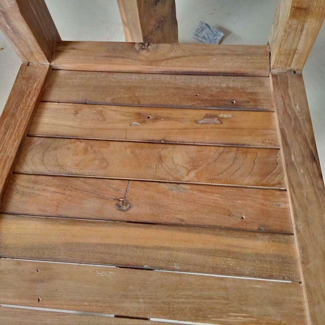Fcenter Meja Makan New Arkansas Jabodetabek Referensi Daftar Harga Sofa Andalusia 221 Jawa Tengah Set Kayu Jati Recycled Lawas