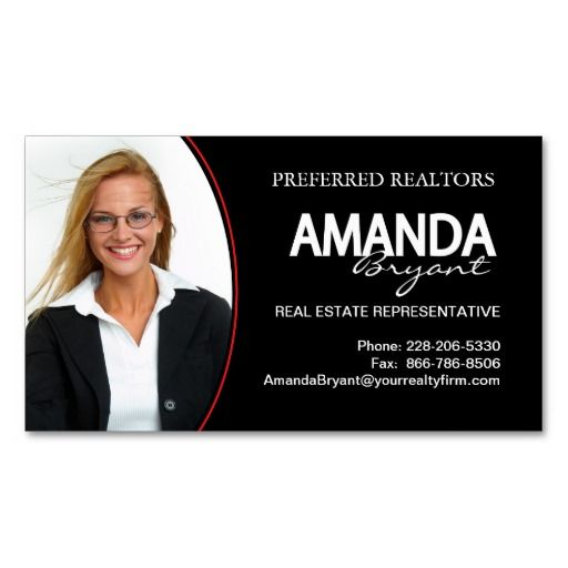 Custom real estate business card real estate business cards real are you looking for custom real estate business card custom real estate business reheart Image collections