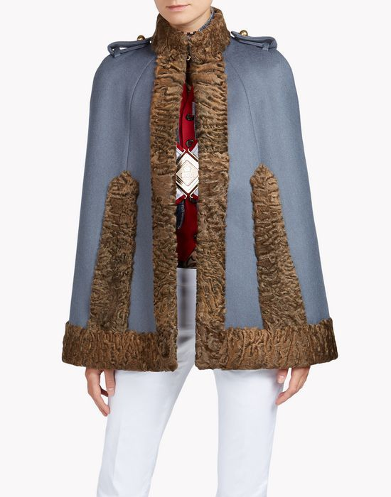 Outerwear Für Sie auf Dsquared2 - Offizieller Online Store Österreich