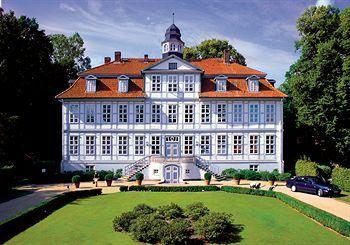#Schloss lüdersburg a Luedersburg  ad Euro 86.93 in #Luedersburg #Germania
