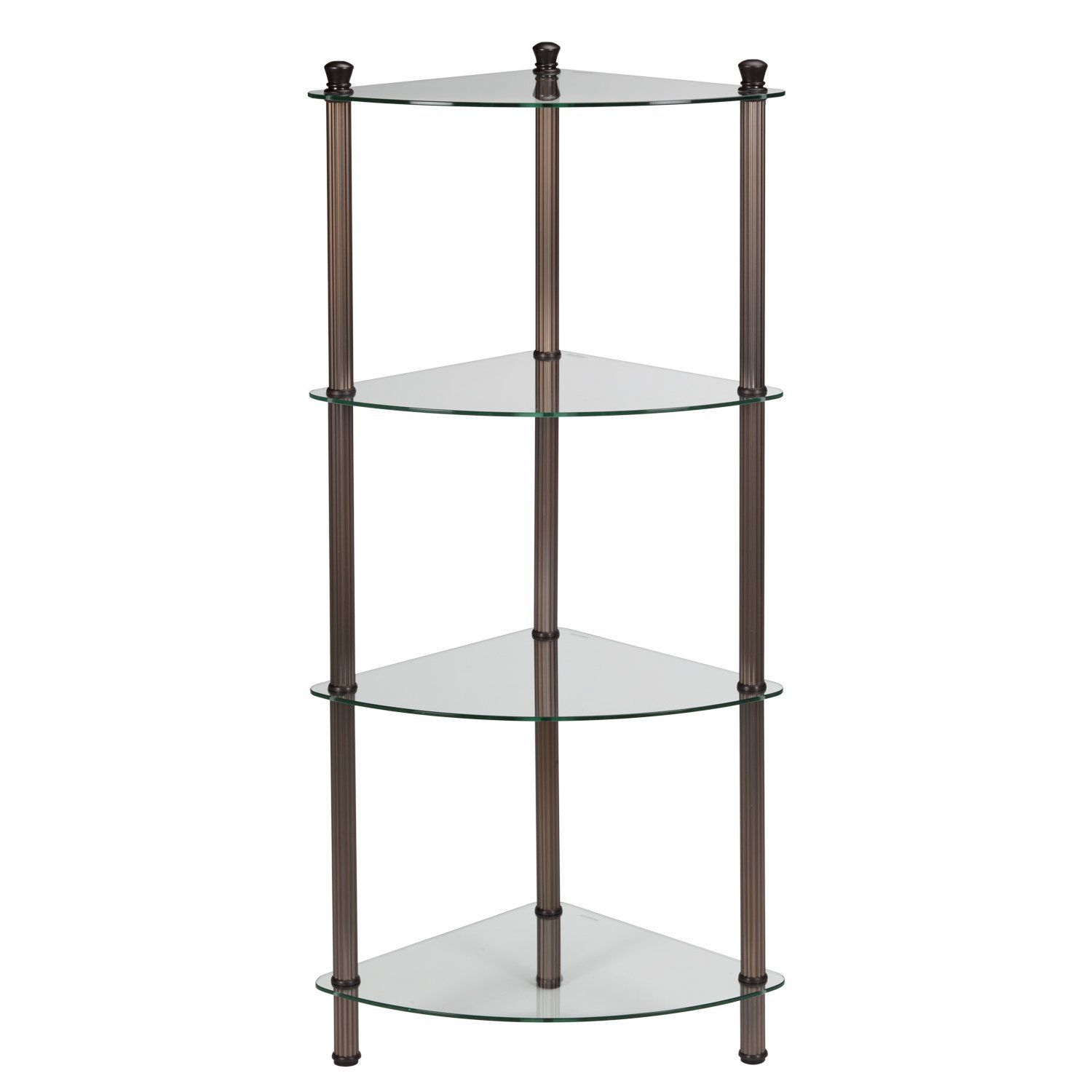 saver space l over nobailout etagere bathroom shelves toilet
