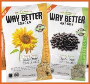 Save On Foods Coupon 1 Off Way Better Snacks Canadian Savers Save On Foods Fun Snacks Food Coupon