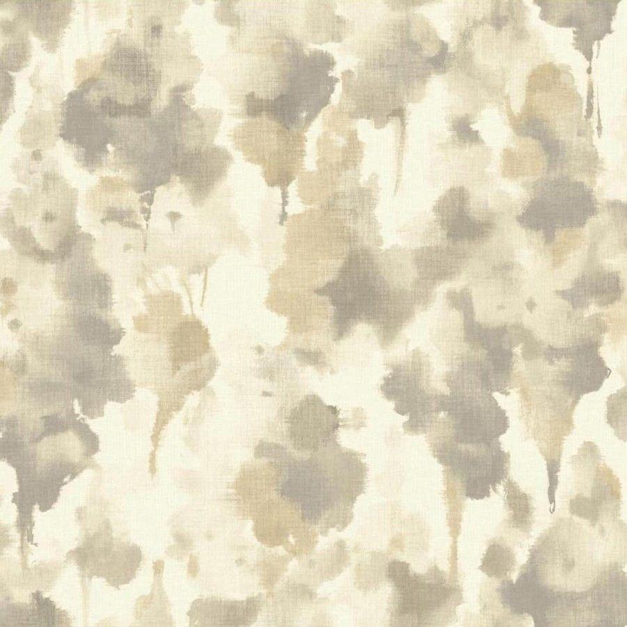 Revetement Mural_papier Peint_nobilis_metagraphic_MTA63