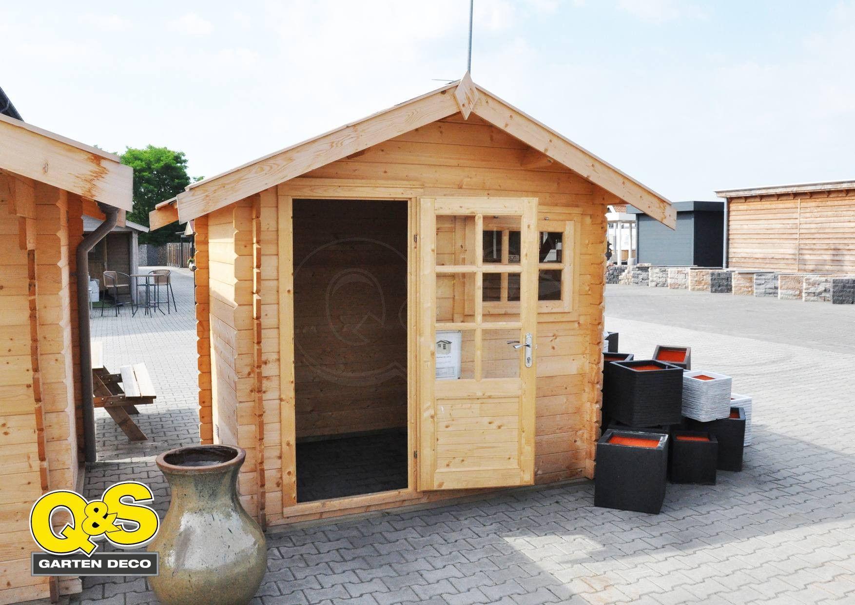 q&s meppen gardenhouses meppen houten #blokhut xcm bij q&s