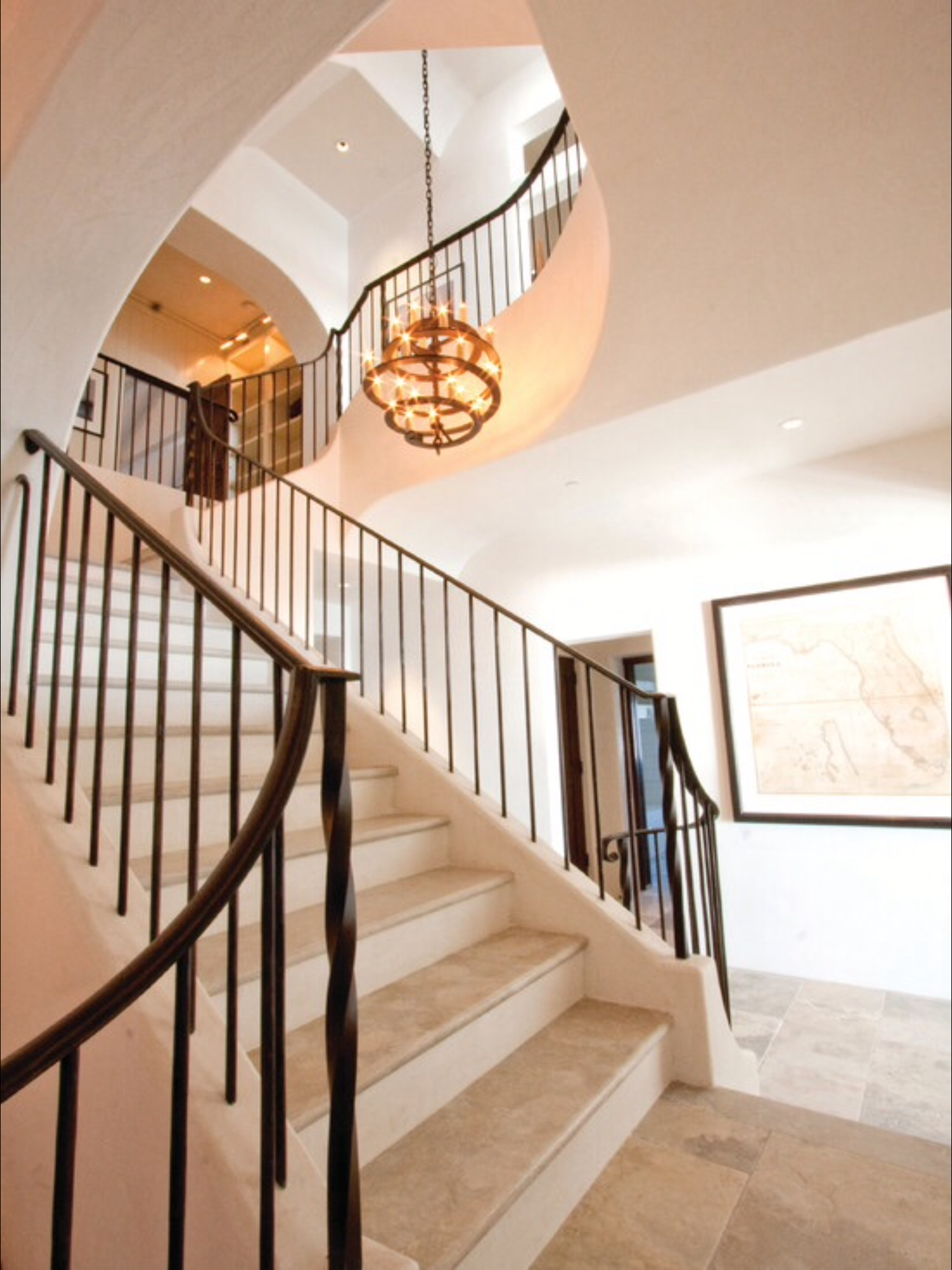Home interior design staircase pin by svelteone on home decor  pinterest