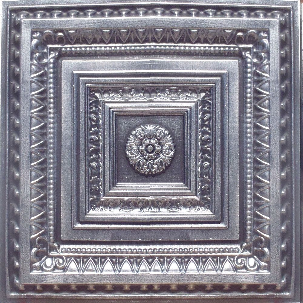 glass beautiful jy tiles flower index ljo silver c decorative ceiling patterns wholesale mosaic picture tile p