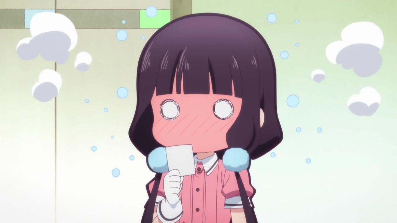 Related Image Anime Meme Face Anime Blushing Anime