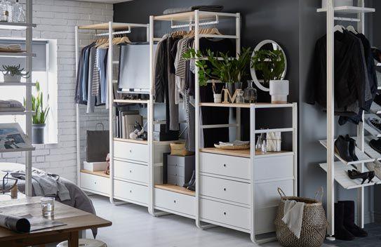 Küche & Küchenmöbel für dein Zuhause Ikea ankleide, Ikea