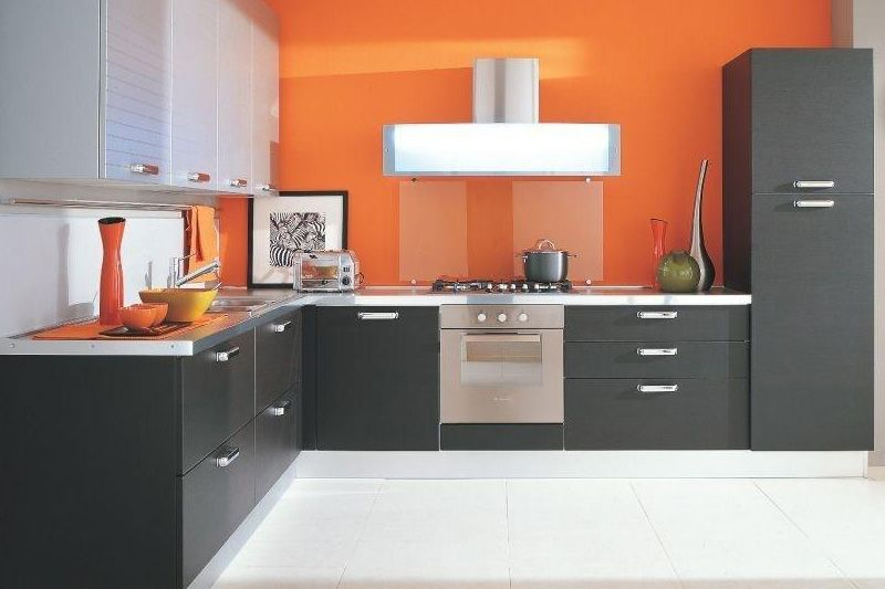 kitchen furniture showroom kolkata best modular this image provided ...