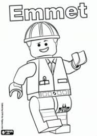 Coloring Pages For Kids Lego Movie Coloring Pages Lego Coloring Pages Lego Coloring