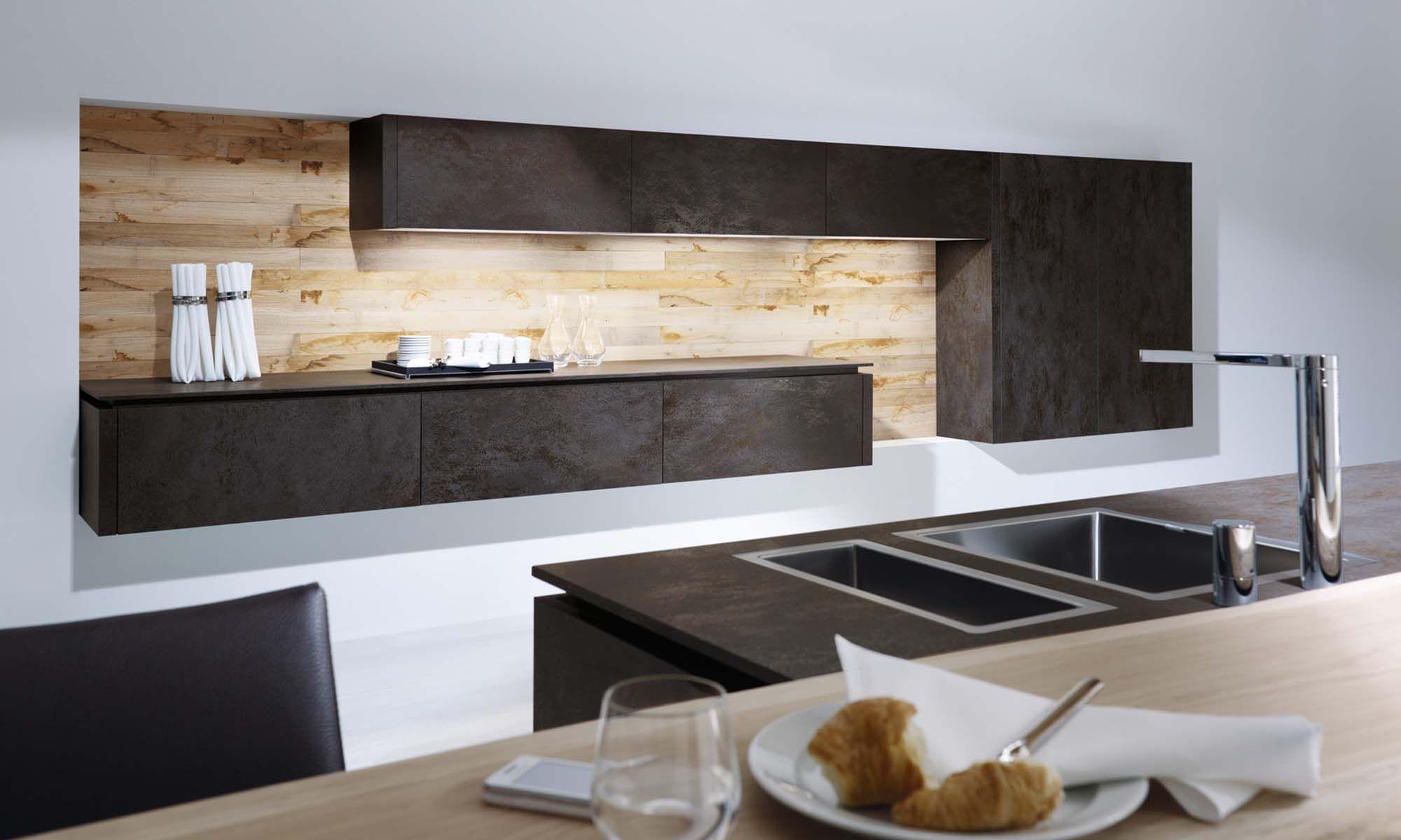 About alno modern kitchens on pinterest modern kitchen cabinets - Furniture Stunning Modern White Kitchens Design Feats Brown Wooden Cabinet With Steel Kitchen Sink Inspiring Modern Style Kitchen Cabinets