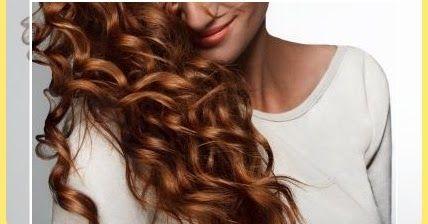 Per capelli crespi/ ricci / secchi.  La sto testando da una quindicina di giorni e devo dire funziona a meraviglia, i capelli anche dopo 3/4...