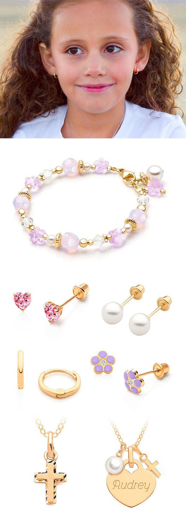 Baby u childrenus jewelry gifts ideas i paparazzi lady pinterest