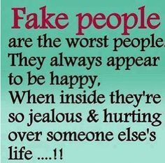 Jealousy Quotes Google Search Great Quotesinspiring Messages
