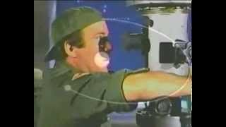 Gonzague Petit Trabal - YouTube