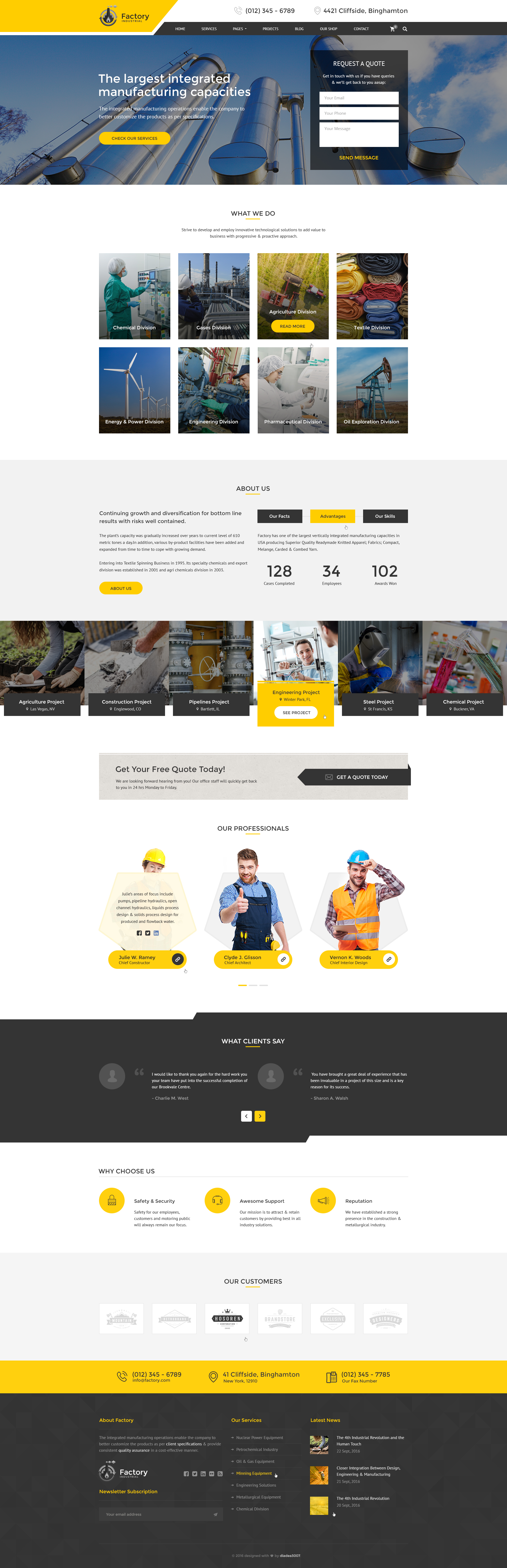 Old Fashioned Wordpress Template Psd Ideas - Resume Ideas - namanasa.com