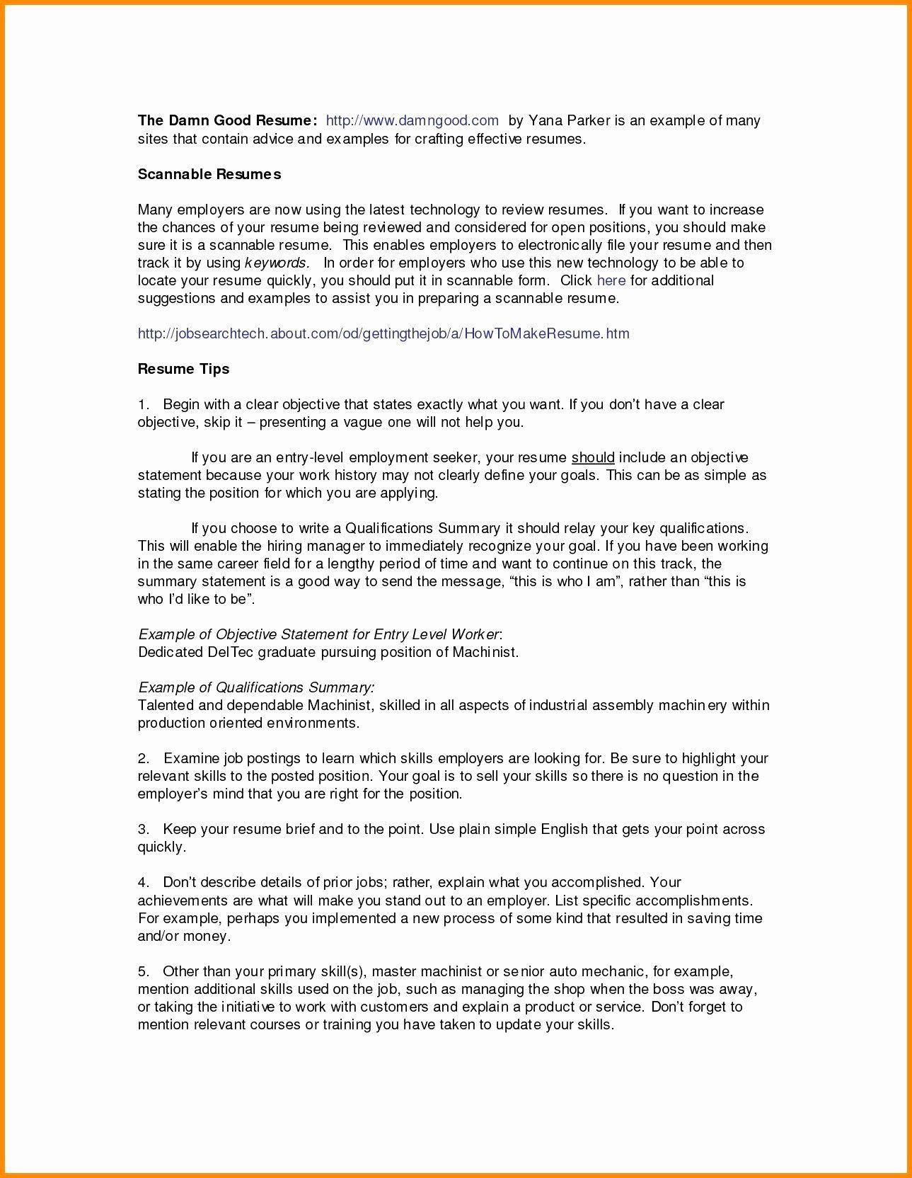 50 luxury tj maxx sales associate resume in 2020 resume
