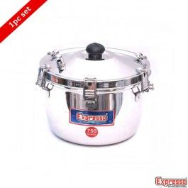 Expresso Rice Boiler 0 75 Kg With Images Expresso Buy