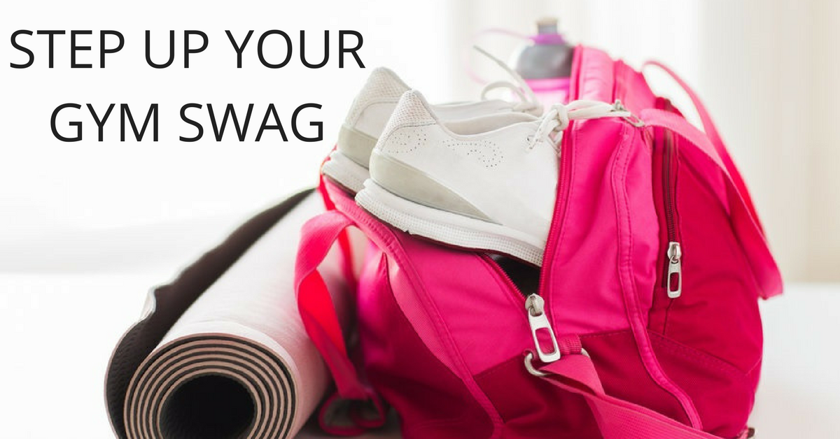 ee42fa523bb0 Crush Your Resolutions with a New Gym Bag   These Workout Tips ...