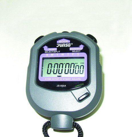 Stopwatch 1 Ea 20 95 16 Off Stopwatch Stopwatches Fitbit Zip