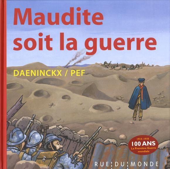 Epingle Par Namako Sur Histoire Guerre Livres En Francais Et
